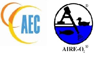 Đào Tạo Chuyển Giao Công Nghệ Của Tập đoàn Aeration Industries International Tại Công Ty Cổ Phần Kỹ Thuật Á Châu