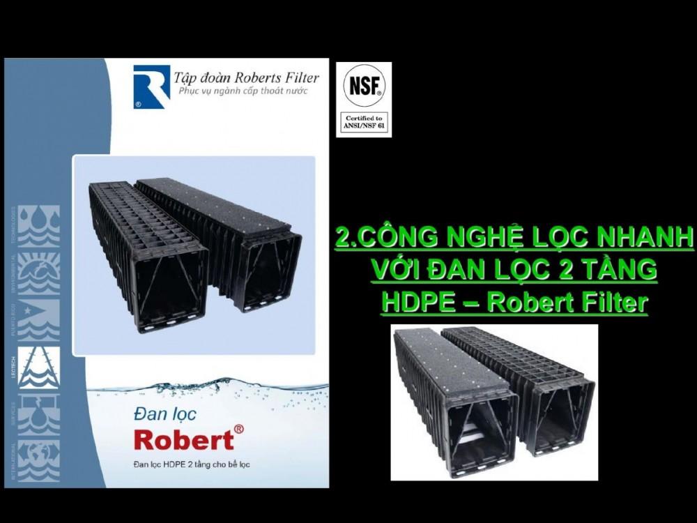 Dan Loc Robert Filter 1