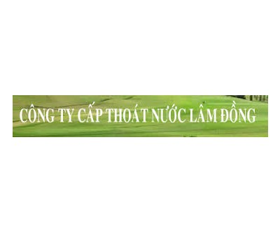 Cap Nuoc Lam Dong