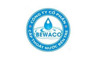 Cap Thoat Nuoc Ben Tre