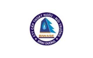 Cap Thoat Nuoc Binh Duong