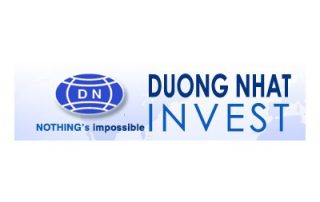 Dung Nhat