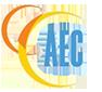 Công Ty Cổ Phần Kỹ Thuật Á Châu Logo