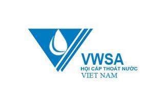 Logo Hoi