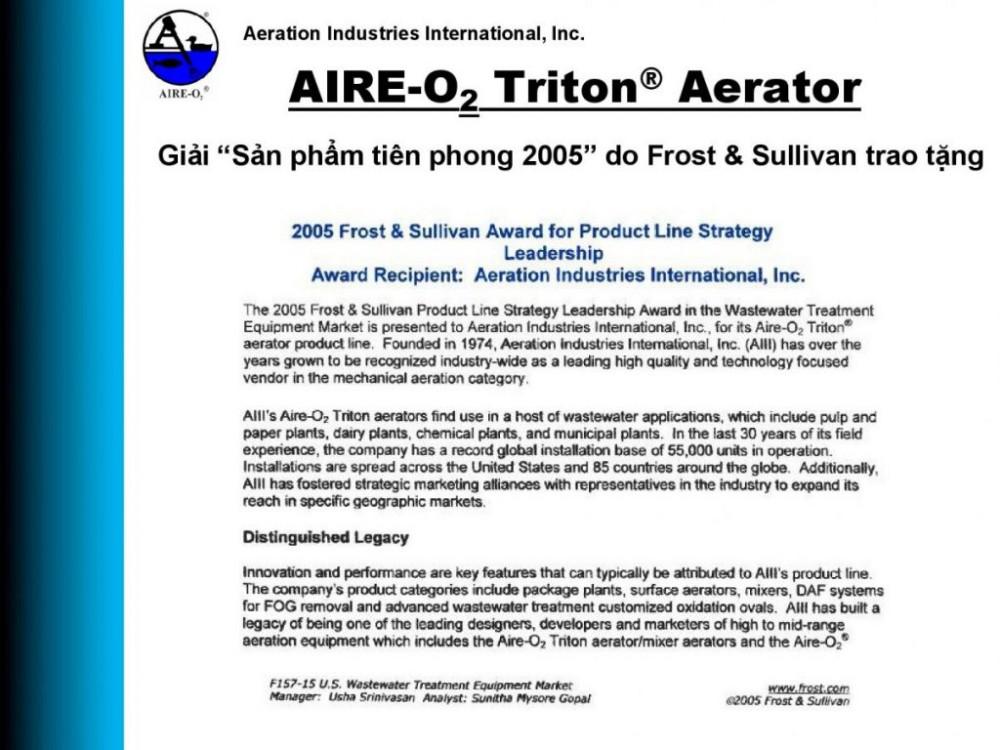 Thiet Bi Suc Khi Va Khuay Tron Triton 10 1024x768