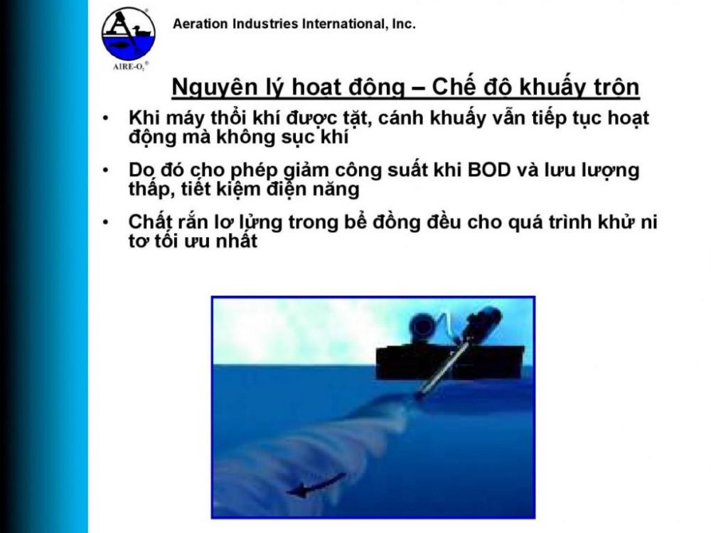 Thiet Bi Suc Khi Va Khuay Tron Triton 13 1024x768