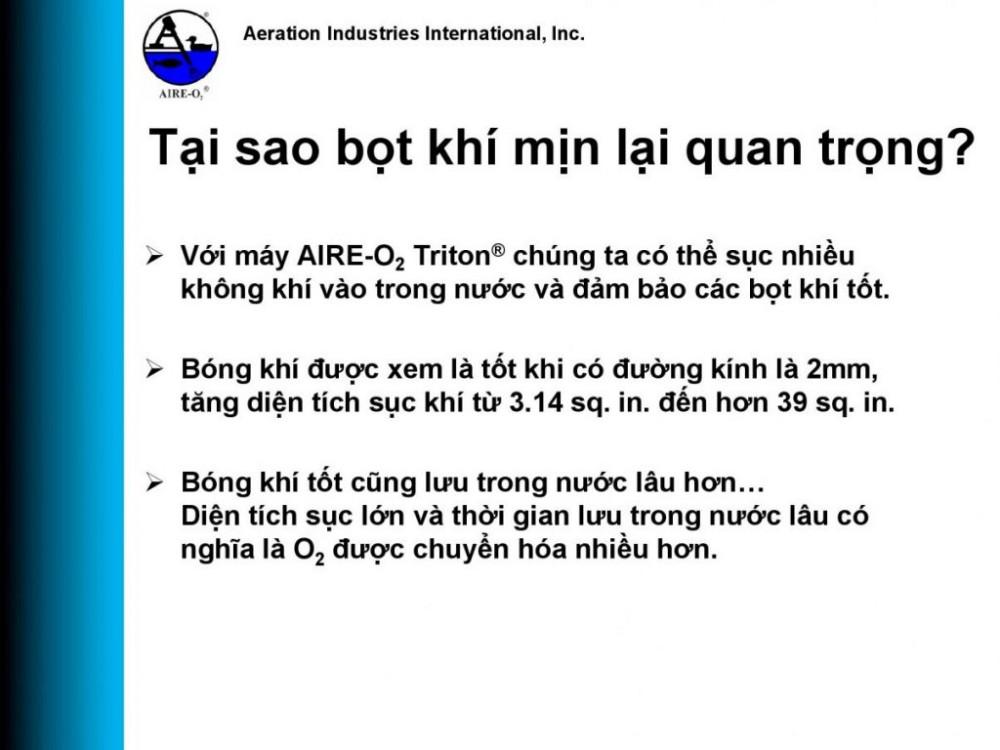Thiet Bi Suc Khi Va Khuay Tron Triton 14 1024x768