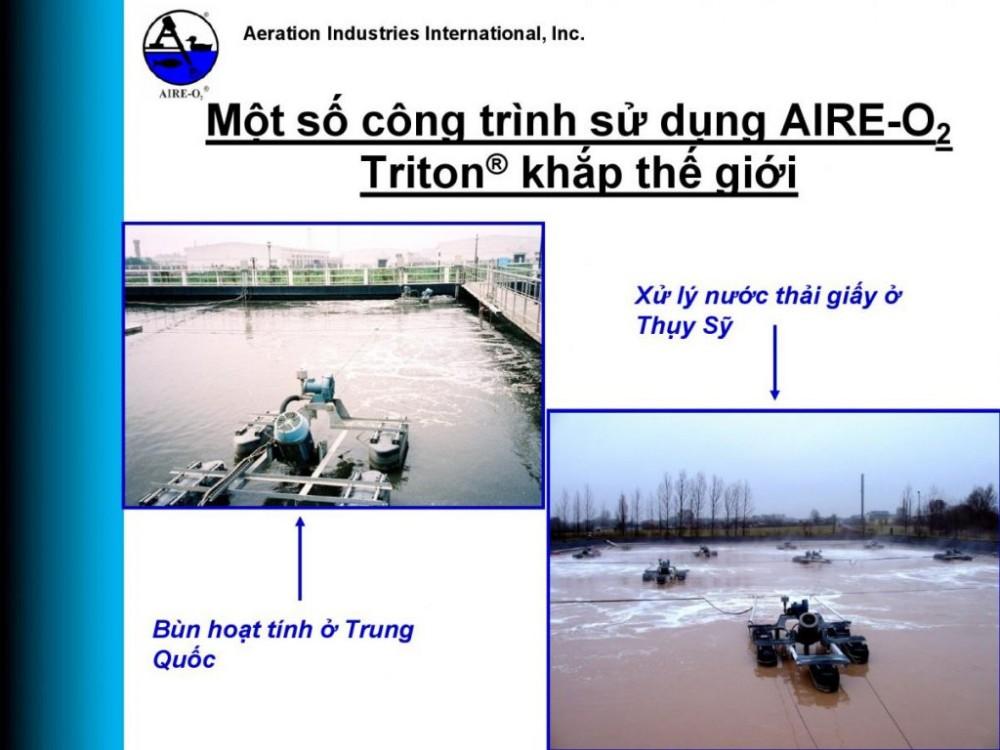 Thiet Bi Suc Khi Va Khuay Tron Triton 20 1024x768