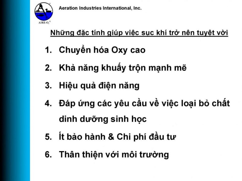 Thiet Bi Suc Khi Va Khuay Tron Triton 21 1024x768
