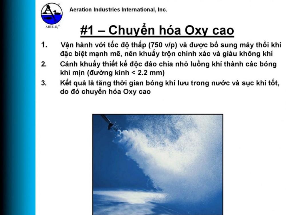 Thiet Bi Suc Khi Va Khuay Tron Triton 22 1024x768