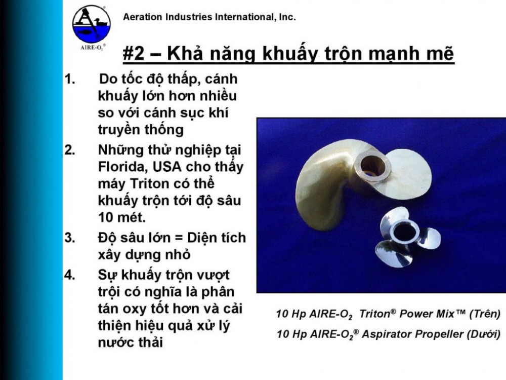 Thiet Bi Suc Khi Va Khuay Tron Triton 23 1024x768