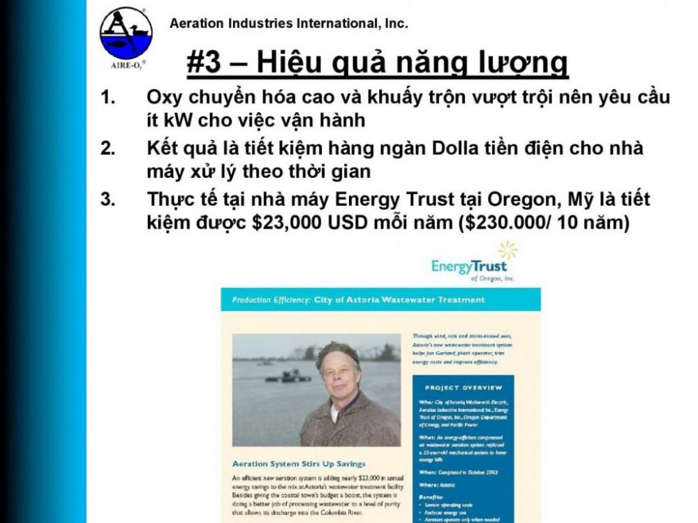Thiet Bi Suc Khi Va Khuay Tron Triton 26 1024x768
