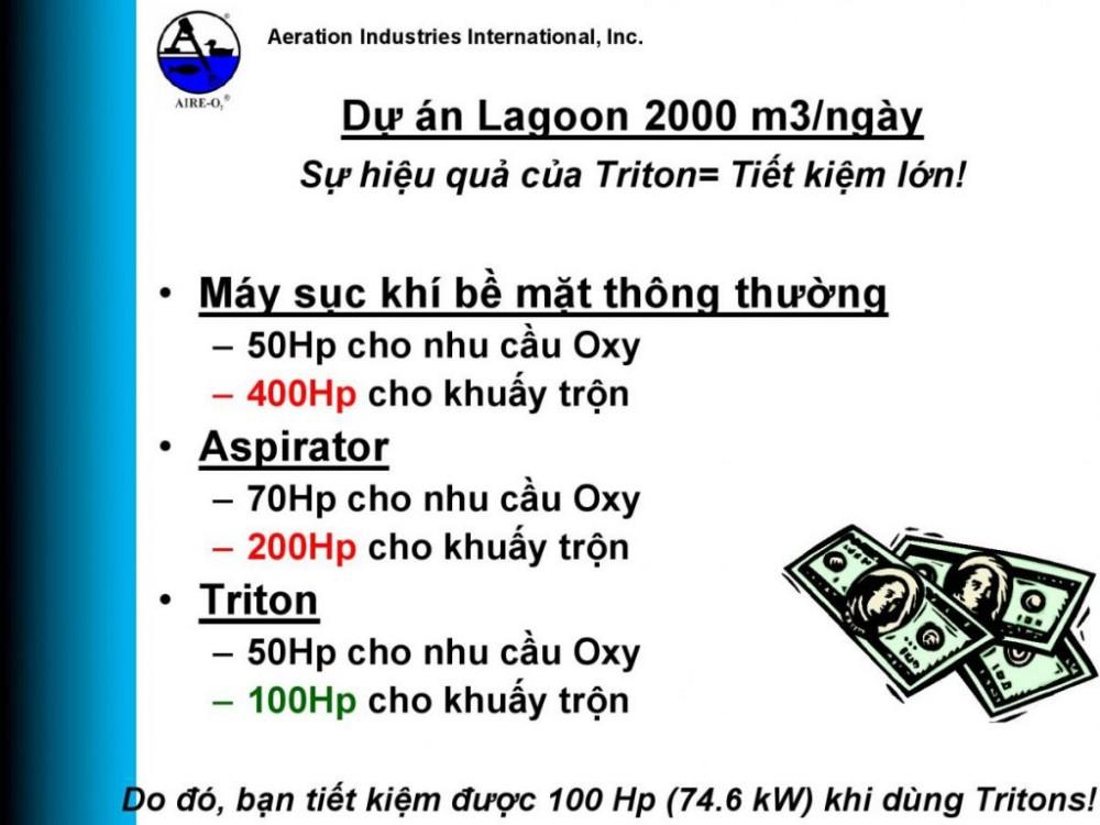 Thiet Bi Suc Khi Va Khuay Tron Triton 27 1024x768
