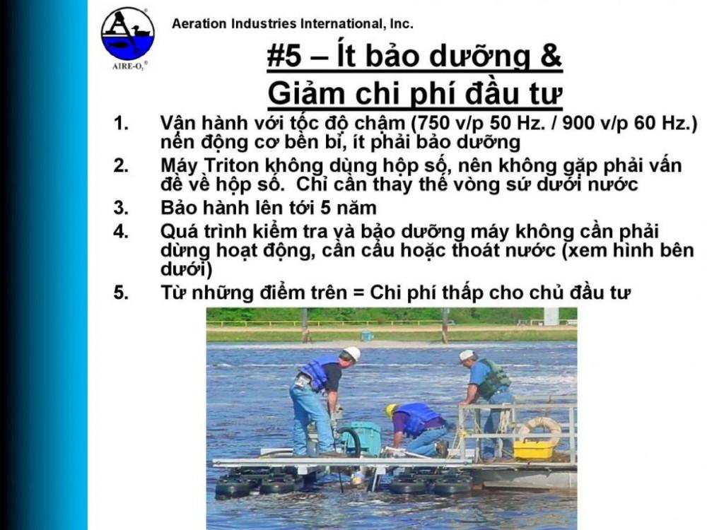 Thiet Bi Suc Khi Va Khuay Tron Triton 28 1024x768