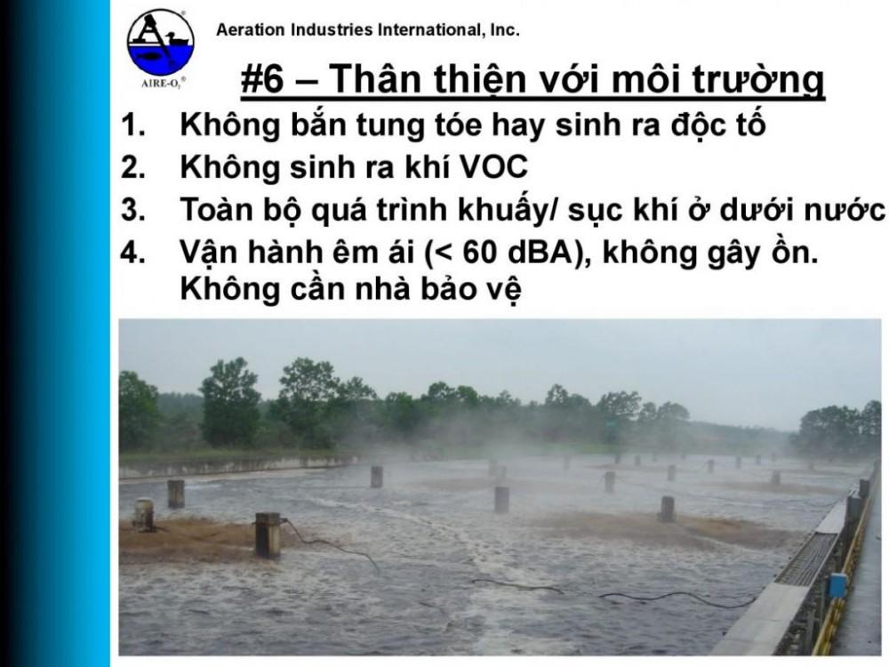 Thiet Bi Suc Khi Va Khuay Tron Triton 30 1024x768