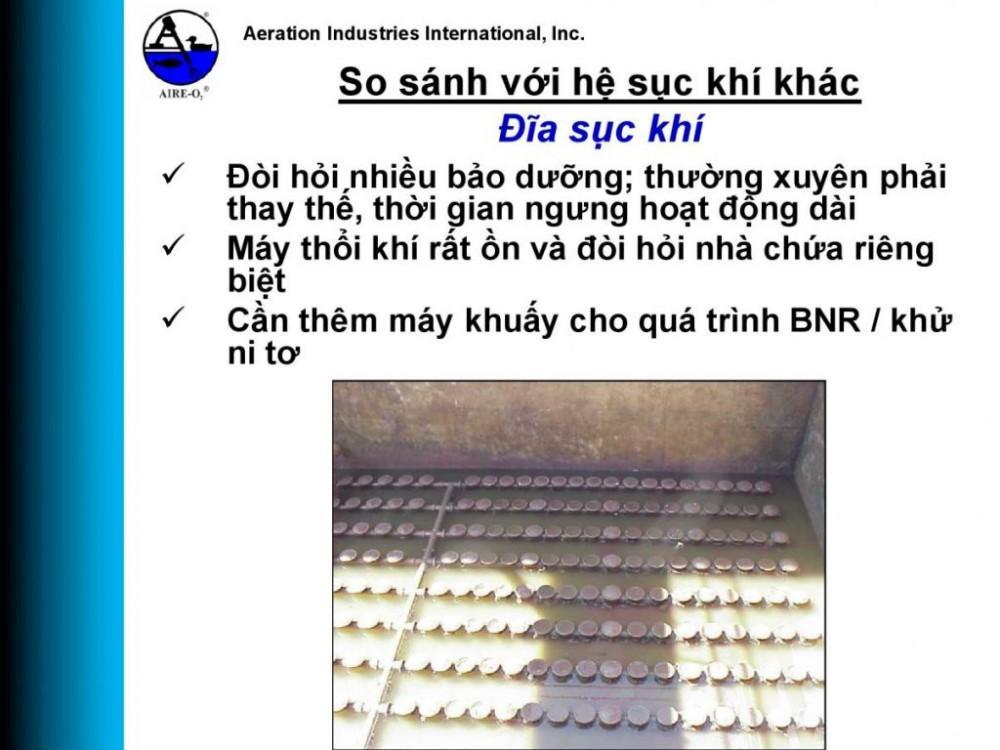 Thiet Bi Suc Khi Va Khuay Tron Triton 31 1024x768