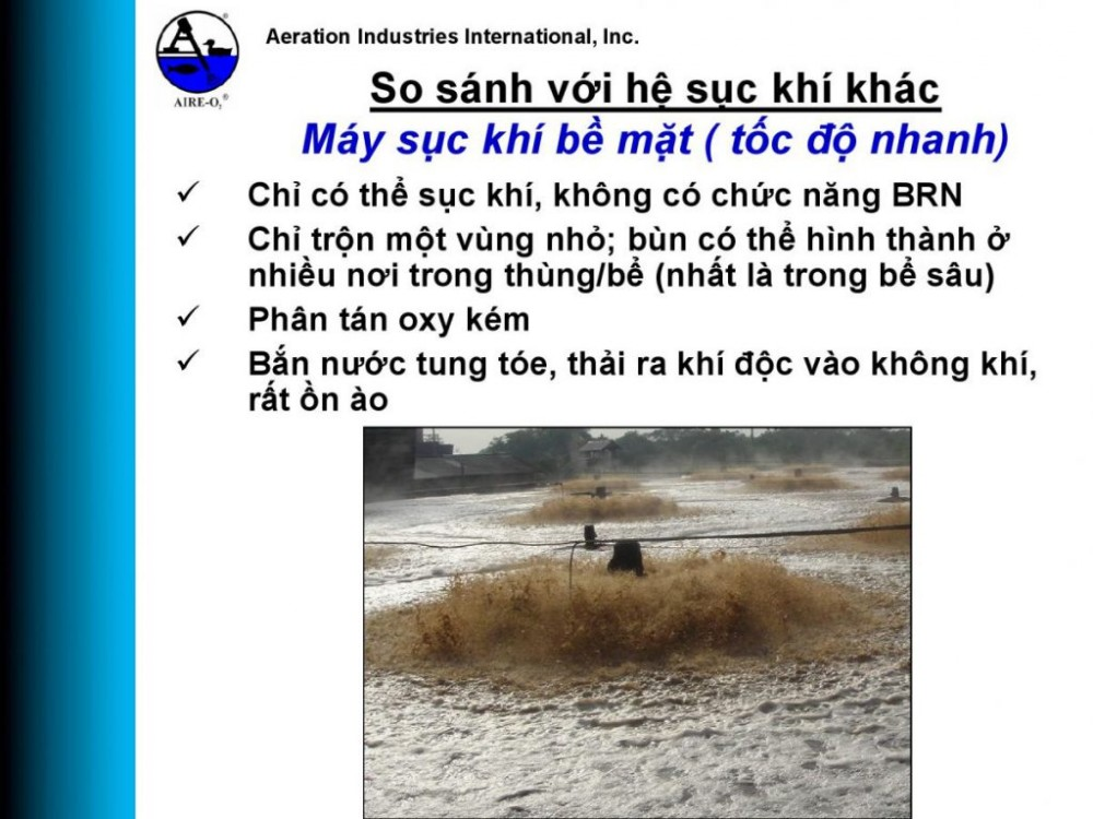 Thiet Bi Suc Khi Va Khuay Tron Triton 33 1024x768