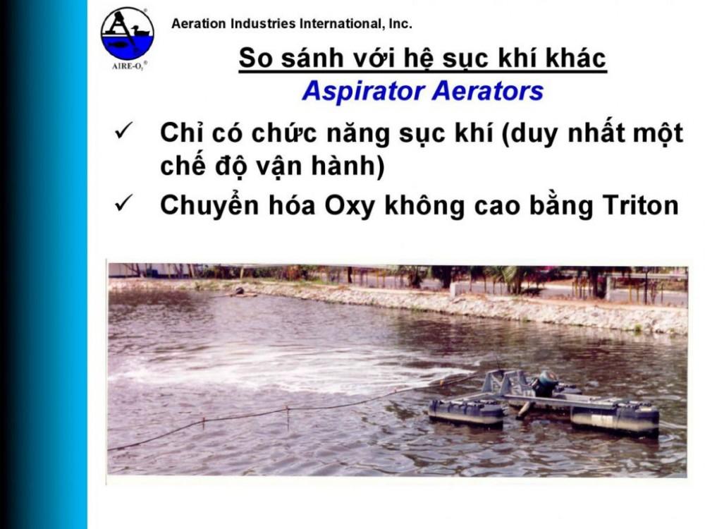 Thiet Bi Suc Khi Va Khuay Tron Triton 34 1024x768