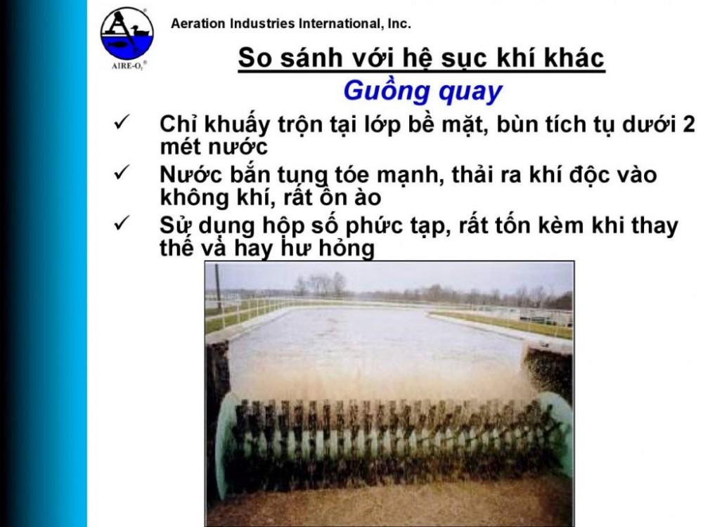 Thiet Bi Suc Khi Va Khuay Tron Triton 35 1024x768