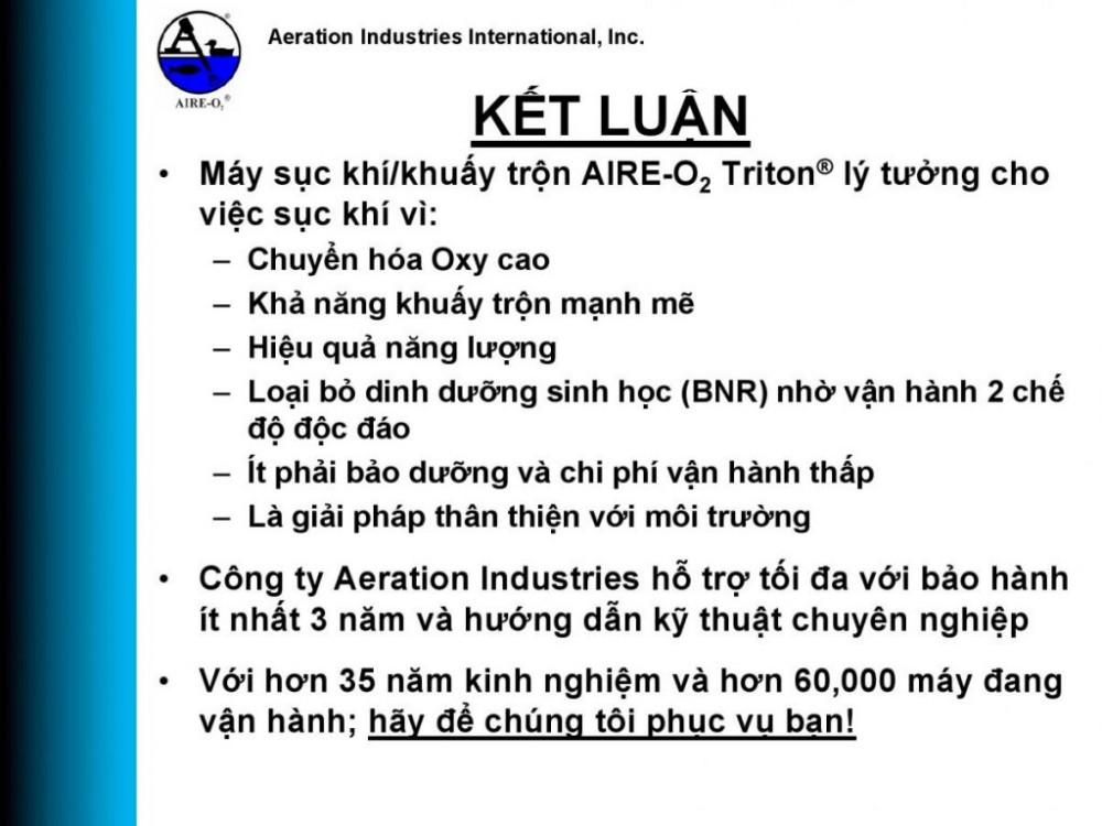 Thiet Bi Suc Khi Va Khuay Tron Triton 36 1024x768