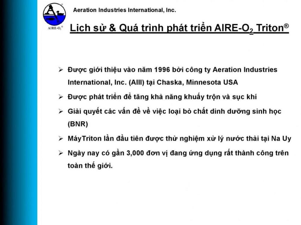Thiet Bi Suc Khi Va Khuay Tron Triton 9 1024x768